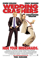 Wedding Crashers, The